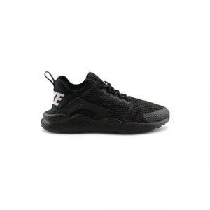 Nike Wmns Air Huarache Run Ultra Br Noir