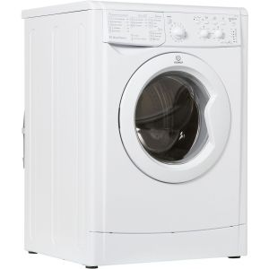 indesit iwc 71252 lave linge frontal 7 kg comparer avec. Black Bedroom Furniture Sets. Home Design Ideas