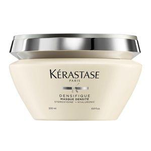 Kérastase Densifique - Masque densité - 200 ml