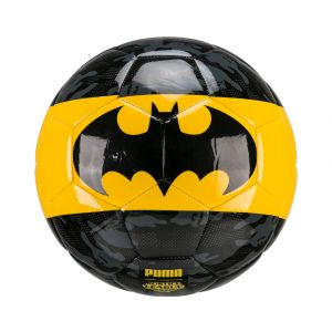 Puma Ballon Superhero Batman T.5