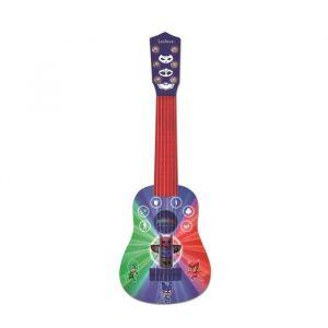 Lexibook PJMASK - Ma première Guitare