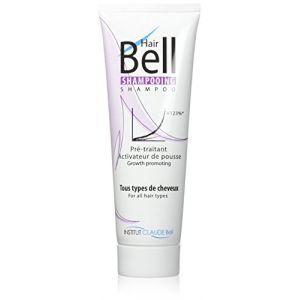 Bell Shampooing - Activateur de pousse
