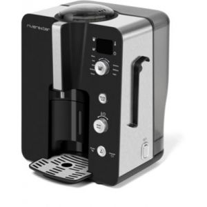 Riviera & bar BTA740 Origin - Machine à thé
