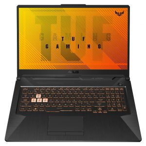 Asus TUF Gaming A17-TUF706II-AU089T