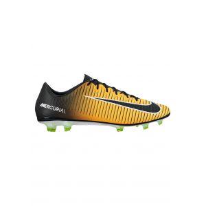 Nike Chaussures de foot MERCURIAL VELOCE III FG