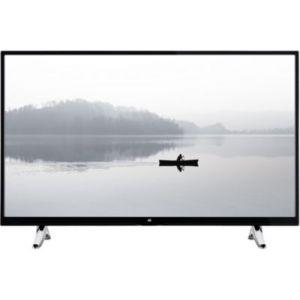 EssentielB TV LED 43UHD-G600 SMART