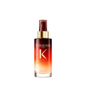 Kérastase Nutritive 8H Magic Night Serum (90 ml)
