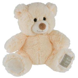 Histoire d'ours Peluche Bel'ours 20 cm