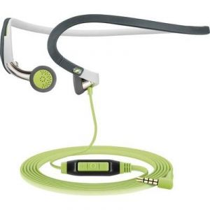 Sennheiser PMX 686i - Écouteurs intra-auriculaires