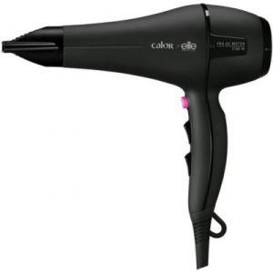 Calor CV7802C0 - Sèche cheveux