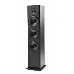Polk Audio Enceinte colonne Polk T50BK