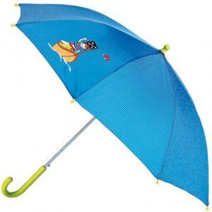 Sigikid Sammy Samoa : parapluie