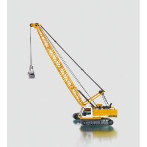 Siku 3536 - Pelle à câbles - 1:50