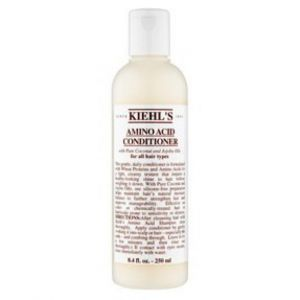 Kiehl's Amino Acid Conditioner - Après-shampooing