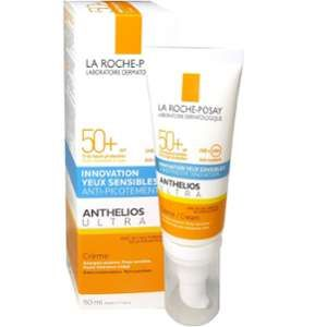 La Roche-Posay Anthelios XL - Crème solaire SPF 50