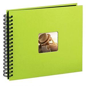 Hama 113682 Protège document Vert