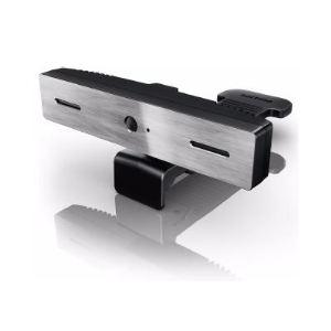 Philips PTA317/00 - Webcam pour fonction Skype sur TV