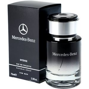 Les Prix Comparer Comparer Les Mercedes Benz OwZ7gxq