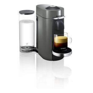 Magimix Nespresso Vertuo Vertuo Plus - High end - M 600 - 11383