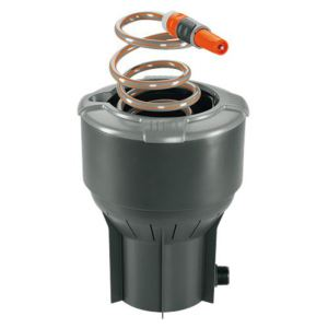 Gardena 8253-20 - Pipeline avec tuyau spirale