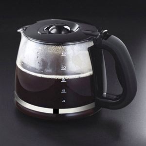 Russell Hobbs Verseuse pour cafetière 19381-56