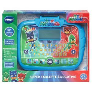 Vtech Super tablette éducative Pyjamasques