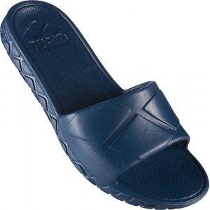 646057e8ff0 Arena Waterlight - Chaussures de plage Enfant - bleu 30-31 Chaussures    Sandales natation