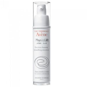 Avène Physiolift Jour - Emulsion lissante