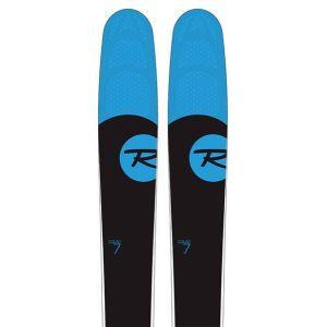 Rossignol Squad 7 - Ski alpin