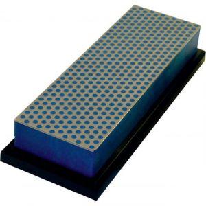 DMT Pierre a aiguiser W6CP 150X50 bleu grob