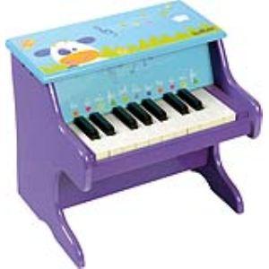 Boikido Mon Premier Piano