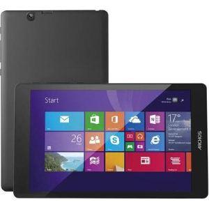 """Archos 80 Cesium - Tablette tactile 8"""" sous Android"""