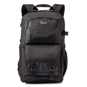 Lowepro Fastpack BP 250 AW II