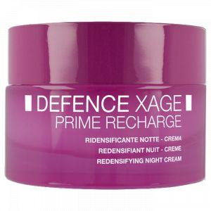 BioNike Defence Xage - Prime recharge