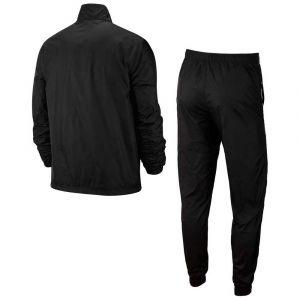 Nike Survêtement Sportswear Noir - Taille M
