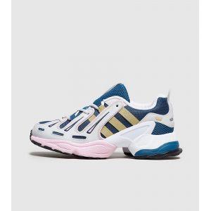 Adidas Originals EQT Gazelle Femme, Blanc - Taille 36 2/3