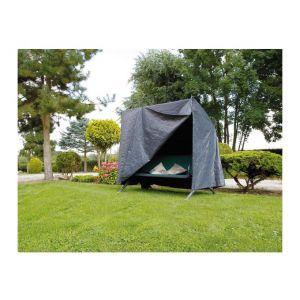 balancelle comparer 1154 offres. Black Bedroom Furniture Sets. Home Design Ideas