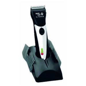 Hair Cut TH25 - Tondeuse à cheveux Galaxy avec ou sans fil