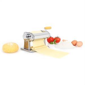 Machine à pâtes avec 3 accessoires