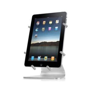Luxa2 H4 - Support en aluminium pour iPad 1 et 2