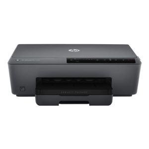 HP Officejet Pro 6230 ePrinter - Imprimante couleur jet d'encre