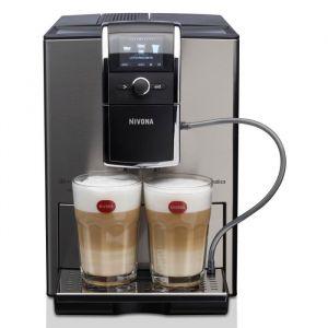 Nivona CAFEROMATICA 859 - Machine à café automatique