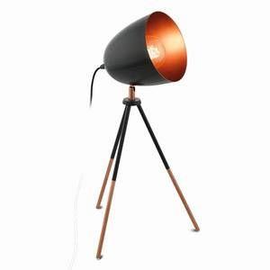 De Eglo Bureau Comparer Et Prix Acheter Les Lampe wX8nON0Pk