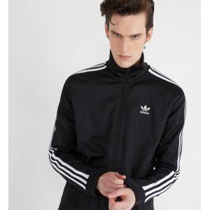 Adidas BB Originals Track Top black
