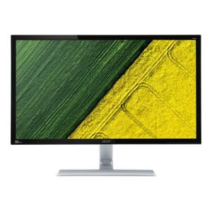 Acer RT280K - Écran LED 28""