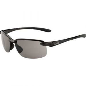 Bollé Flyair Polarized Polarized TNS Oleo AF/CAT3