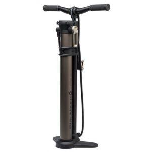Blackburn Chamber Tubeless - Pompe à vélo - marron/noir Pompes tubeless