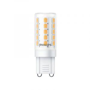 Philips CorePro ampoule LED 3,2 W G9 A++, Lampe à LED