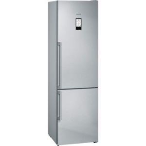Siemens KG39FPI45 - Réfrigérateur combiné