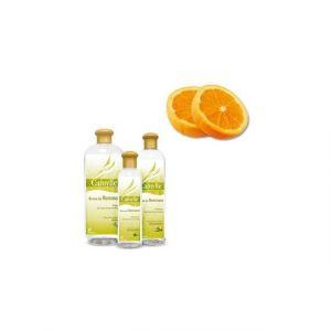 Camylle Brume De Hammam Orange Choisissez votre quantité 500 ml